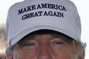 trump-hat