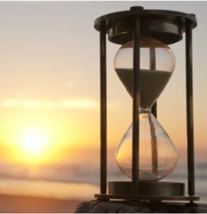 hourglass.one