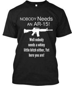 tshirt-guns