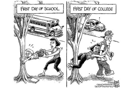 First-day-of-college-cartoon