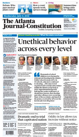 ajc-front