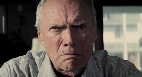 angry-eastwood