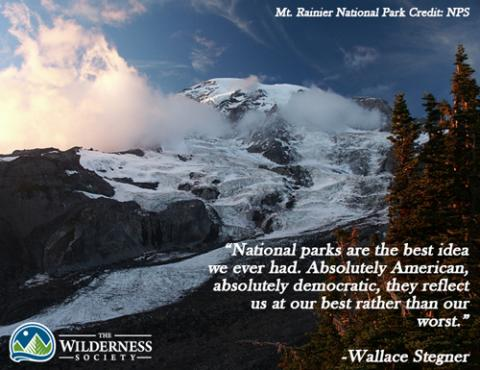 national-parks-quote