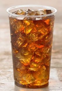 brewed-iced-tea-medium.desktop