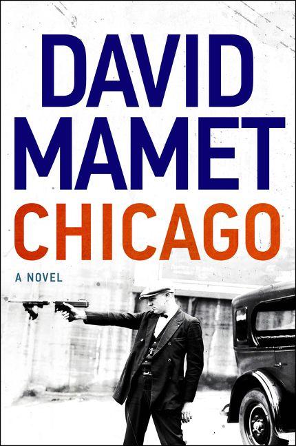 mamet-chicago